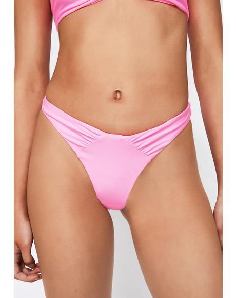 Layla Bikini Bottom