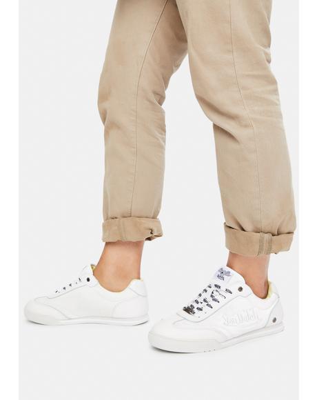 Vanderdutch Sneakers