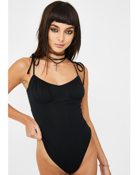 Jella Bodysuit