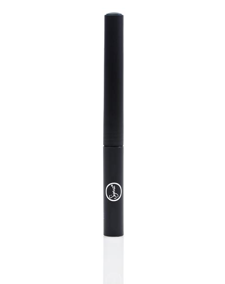 Legend Line Ace Liquid Liner