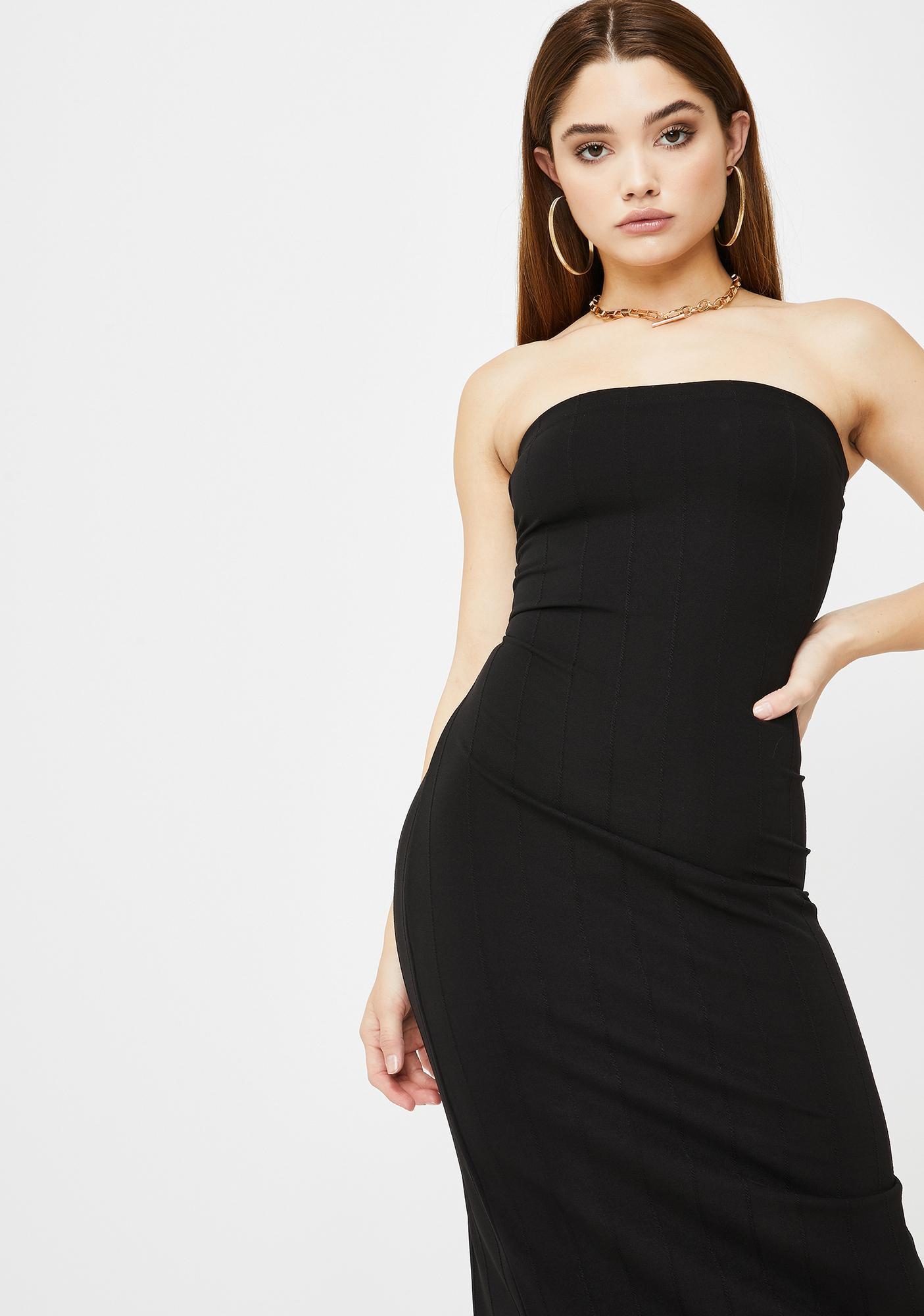 Kiki Riki Host With The Most Maxi Dress