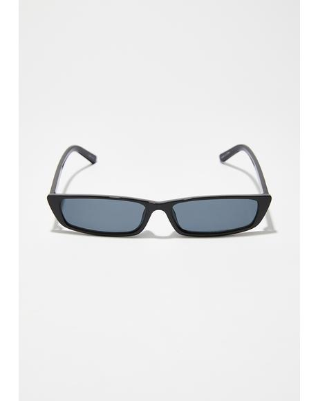 Tread Lightly Sunglasses