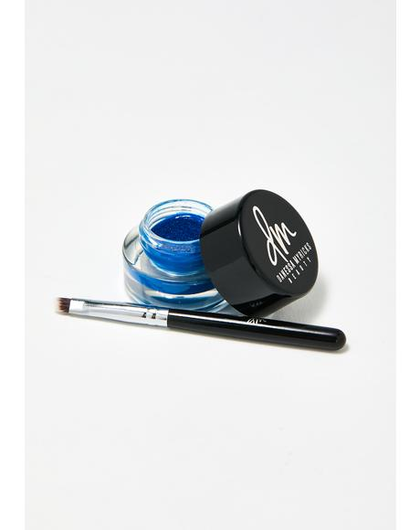 Bluejay Waterproof Cushion Liner