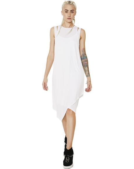 Freer Dress