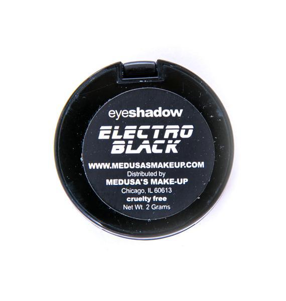 Medusa's Makeup Eye-mazing Shadow