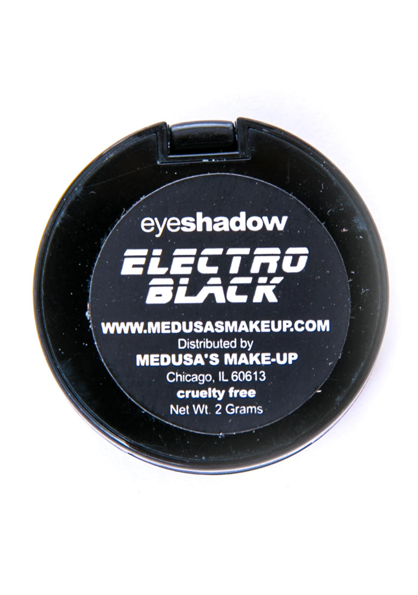 Medusa's Makeup Eye-mazing Shadow