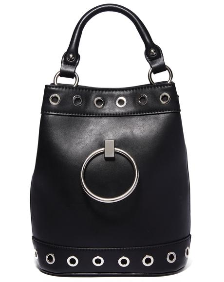 Oh Ring Bag