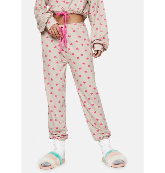 Beach Riot Dylan Sweat Pajama Pants
