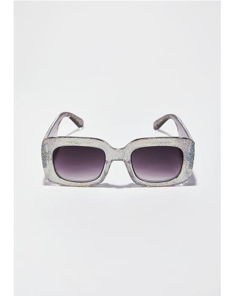 Gianna Sunglasses