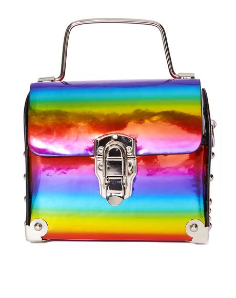 90s Babe Bag