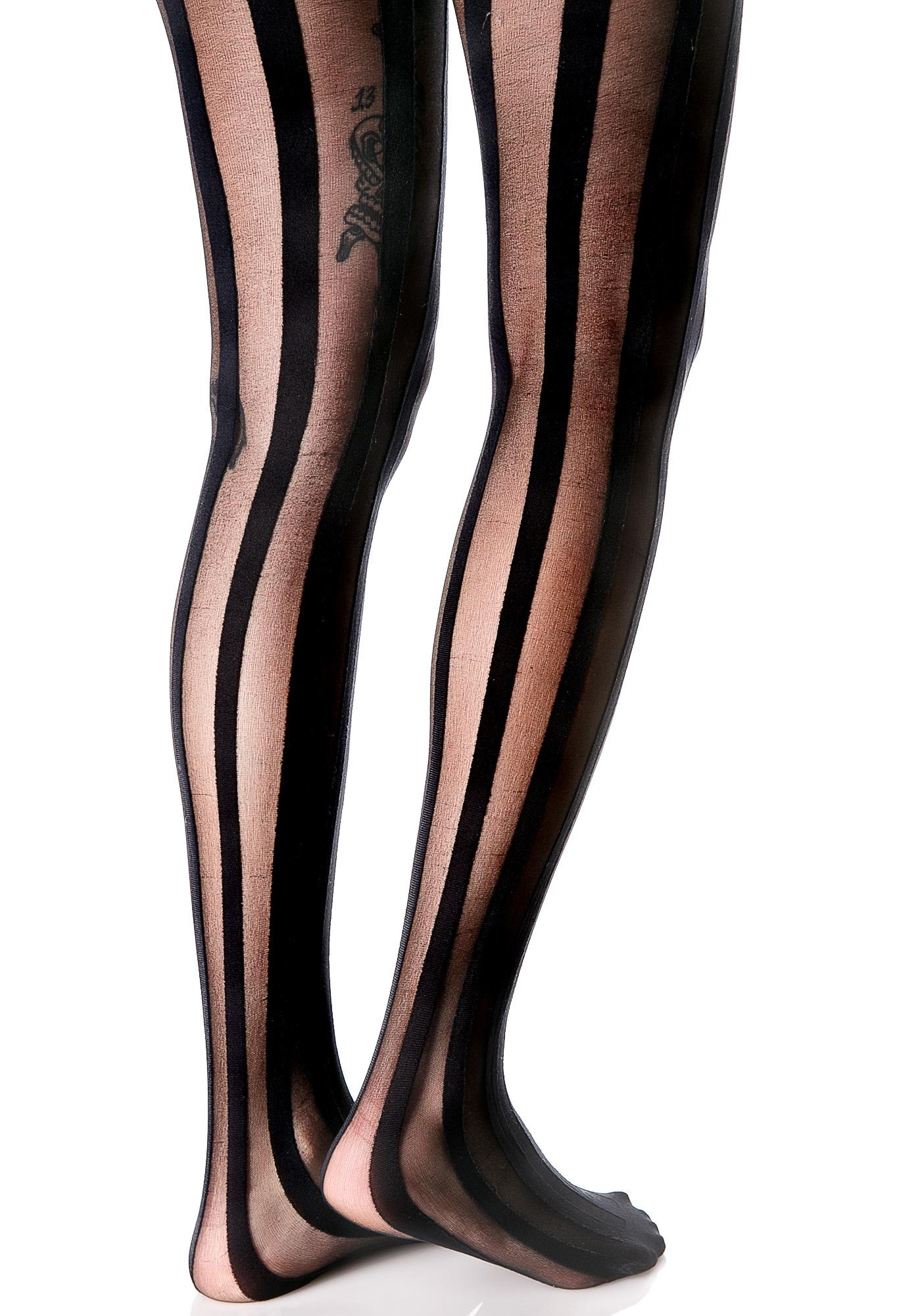 Onward N Upward Tights