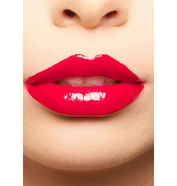 Nero Cosmetics One Percent Lip Vinyl
