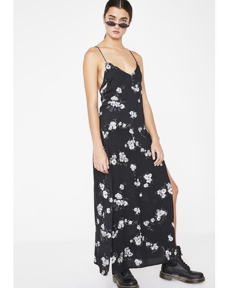 Hime Dress