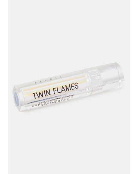 Amour Twin Flames Multichrome Pigment