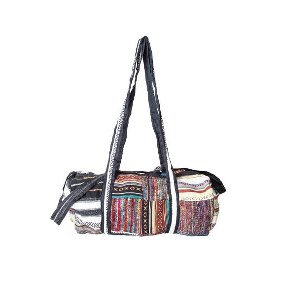 Primal Urges Duffle Bag