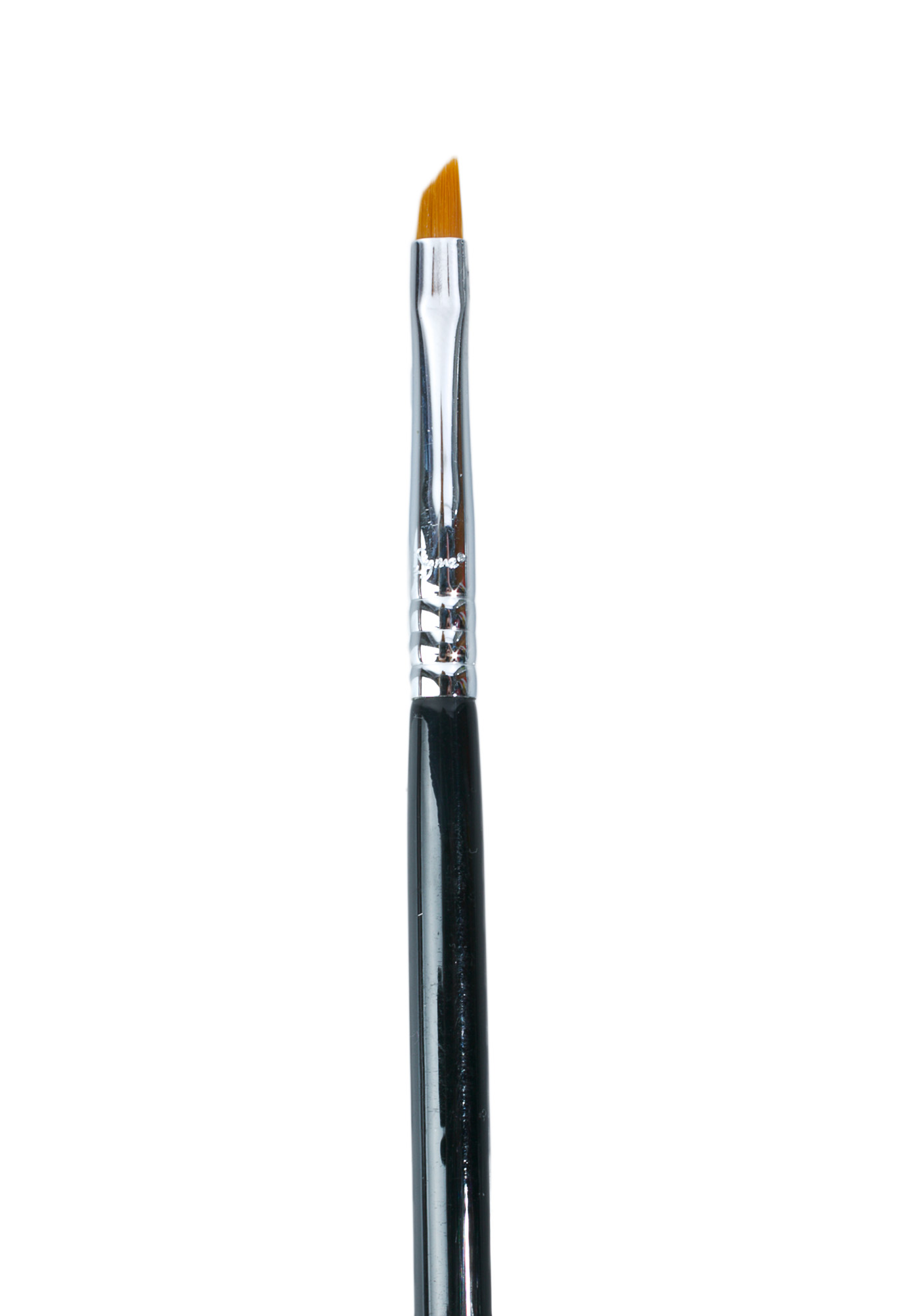 Sigma Winged Liner Brush