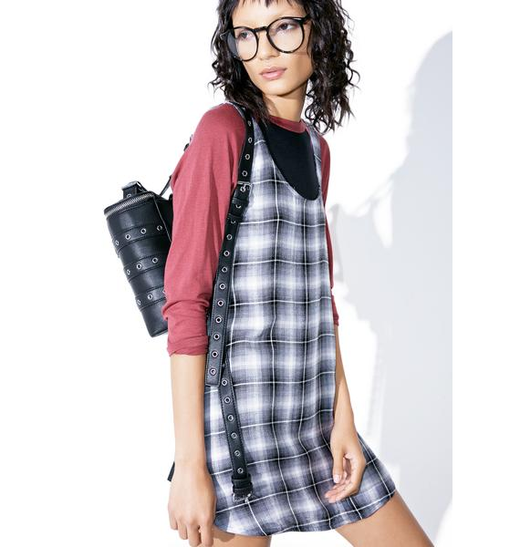 Lira Clothing Dakota Tunic Top