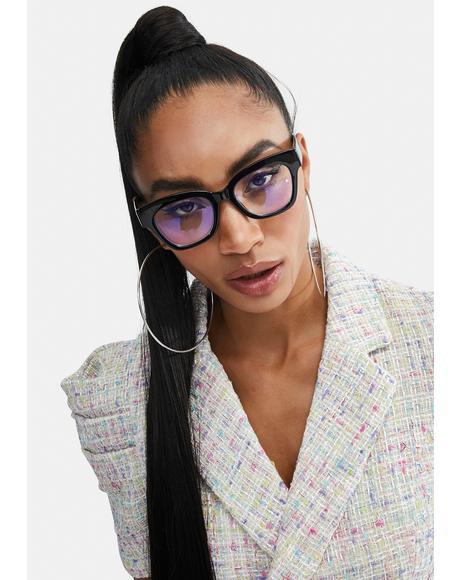 Fleetwood Blue Light Glasses
