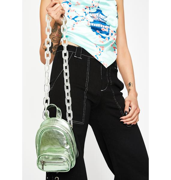 Current Mood City Escape Crossbody Bag