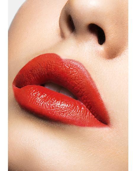 Battle Armour Lipstick