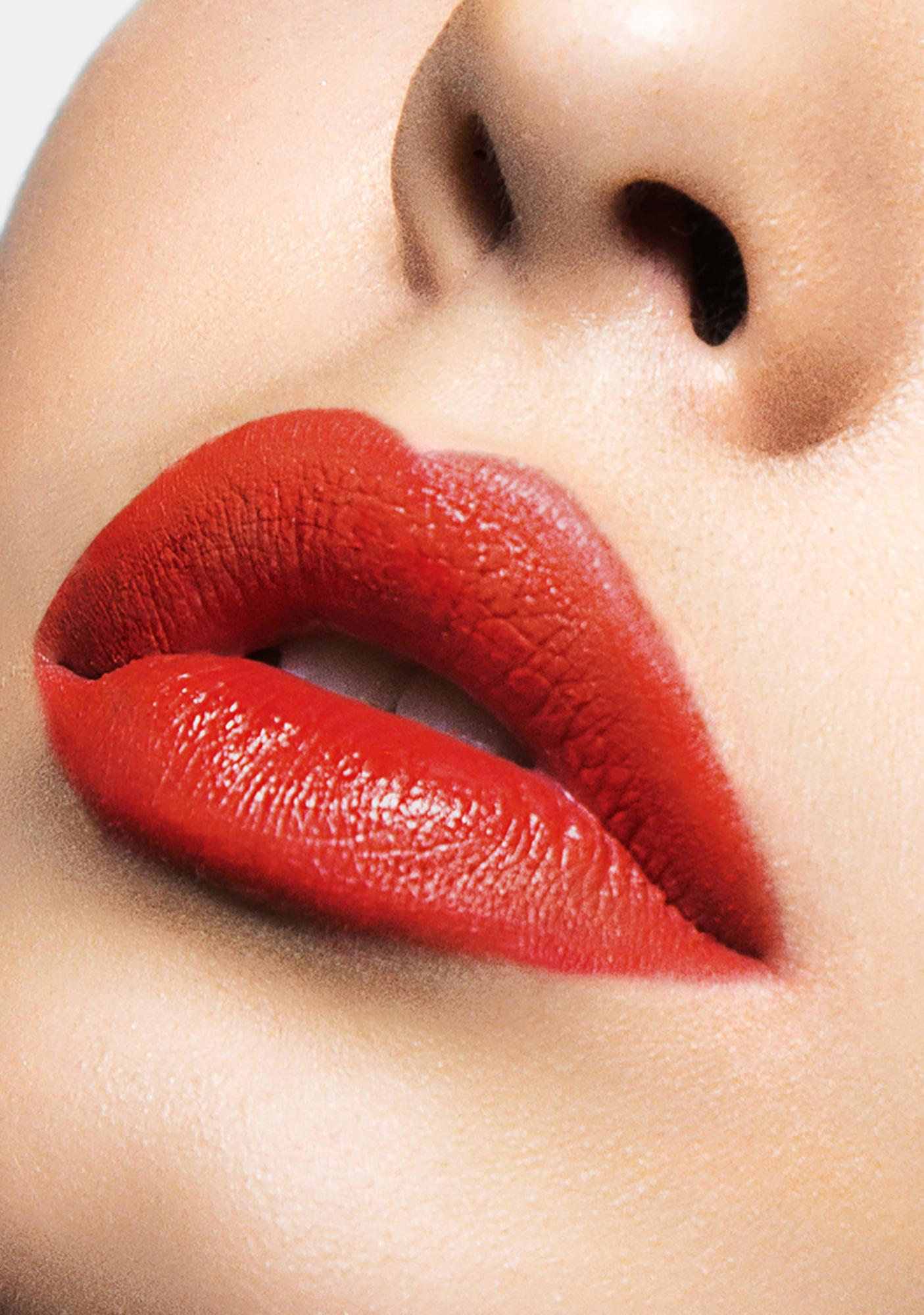 Boys Lie Battle Armour Lipstick