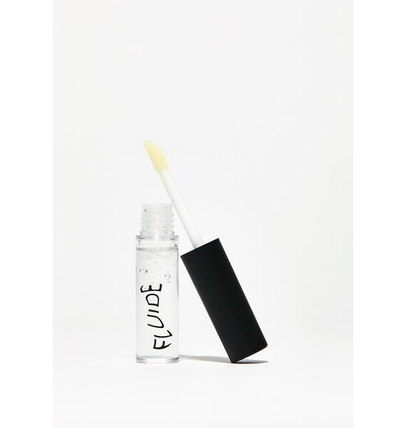 Fluide Wet Lip Gloss