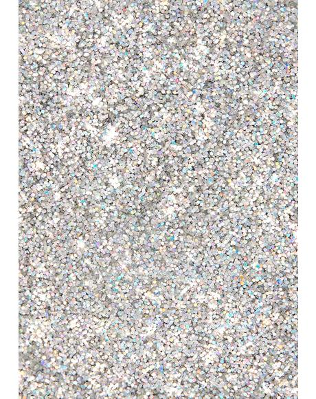 Carol Anne Sparkles Loose Glitter