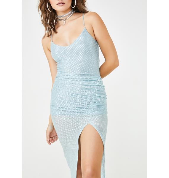 Flirt SZN Bodycon Dress