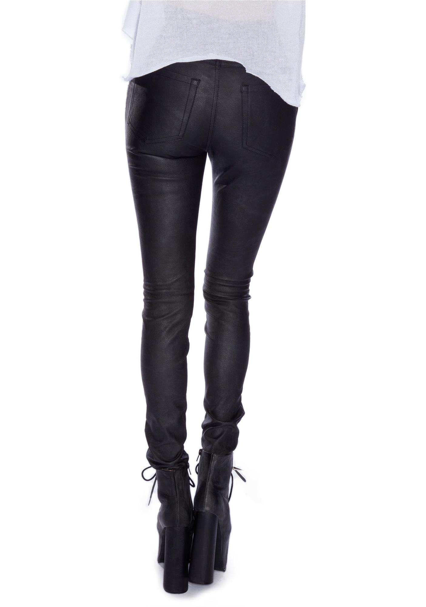 UNIF Axl Pants