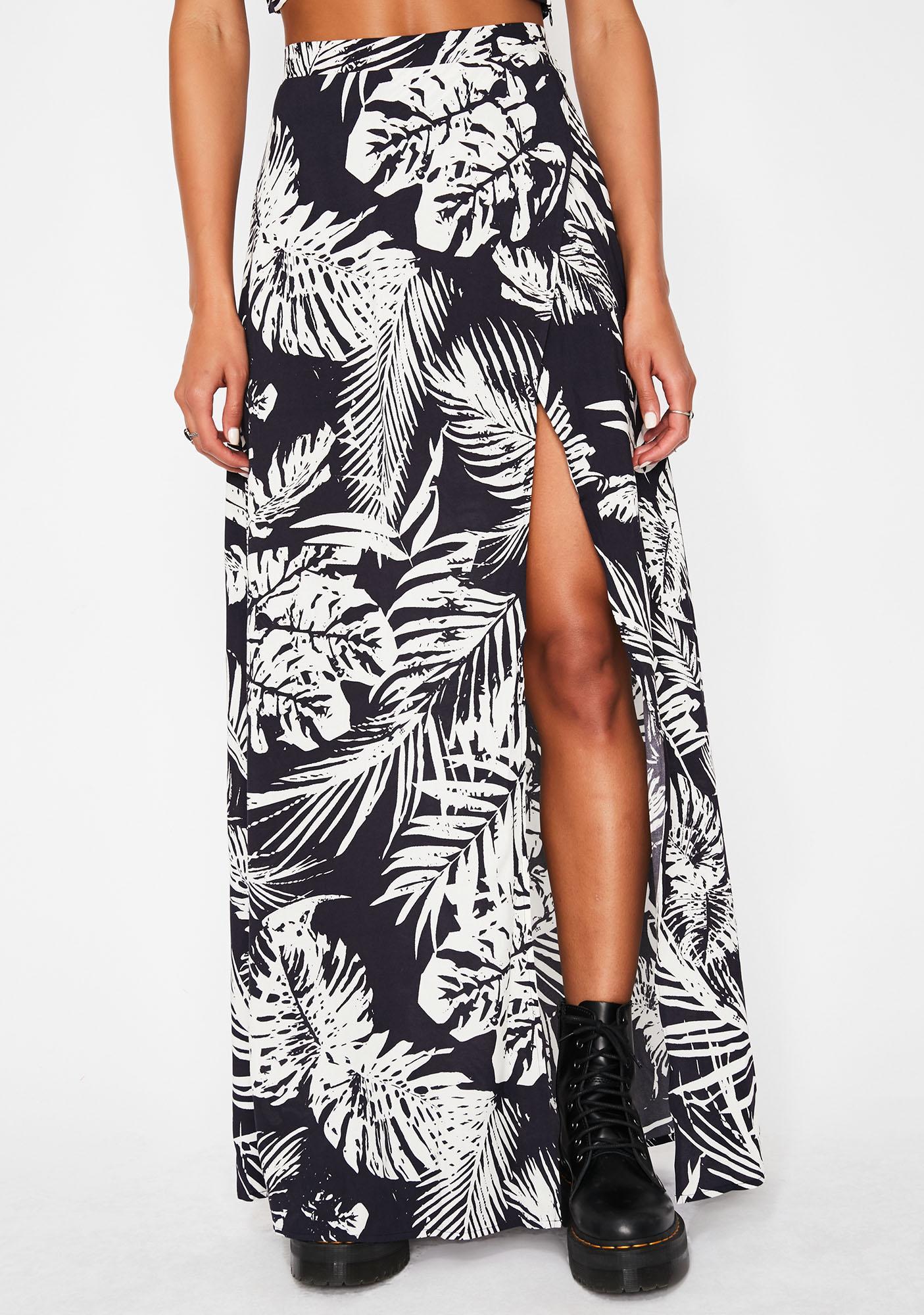 Lira Clothing Magdalena Skirt