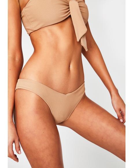 Sand Enzo Bikini Bottoms