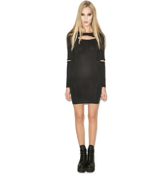 Cheap Monday Blend Dress