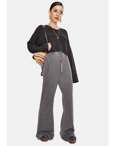 Cozy Cool Lounge Pants