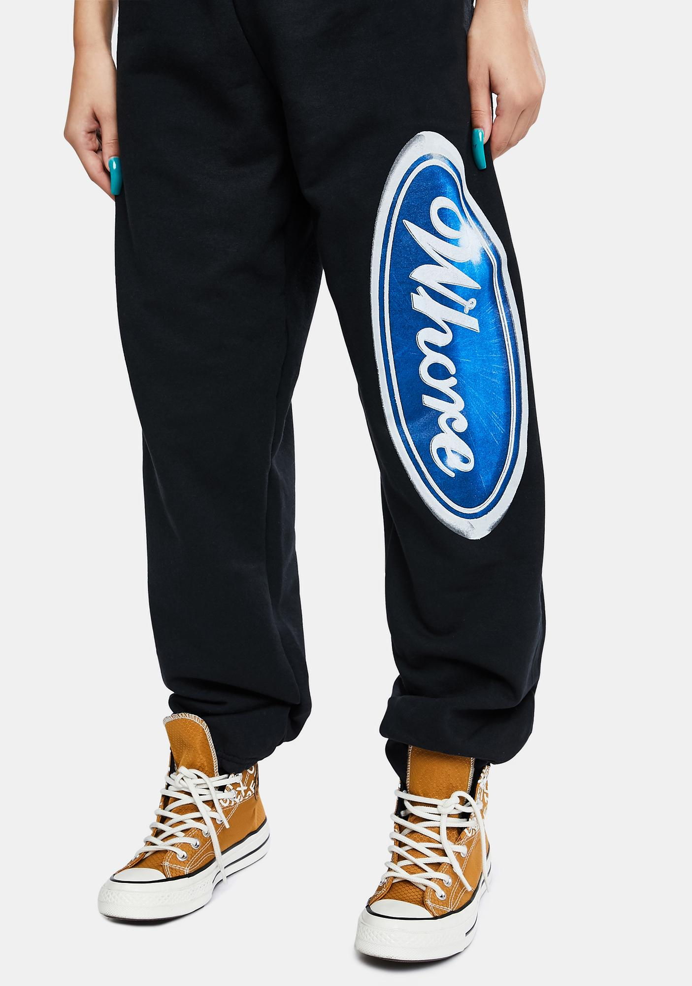Dreamboy Whore Sweatpants