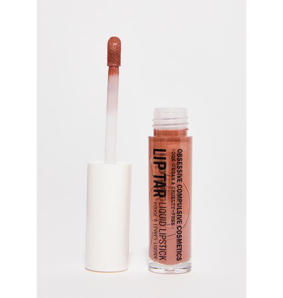 Obsessive Compulsive Cosmetics Sleepwalker Lip Tar