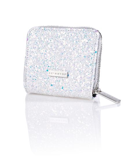 Frozen Mini Purse