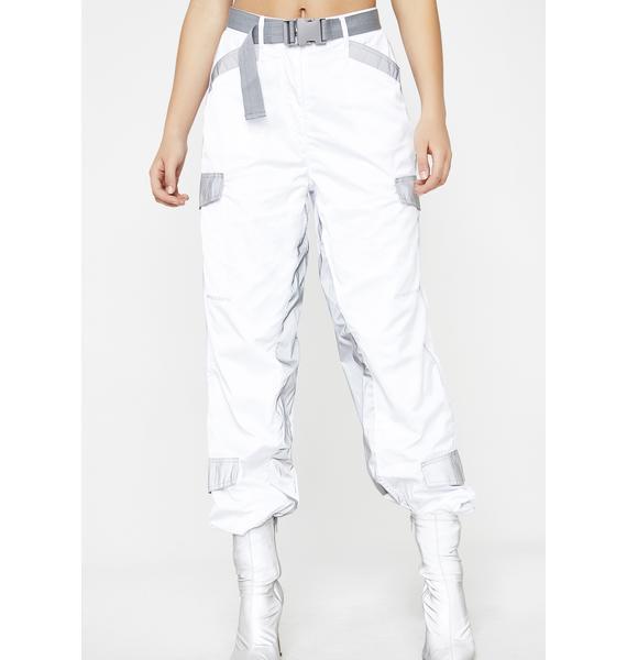 I AM GIA Halo Pants