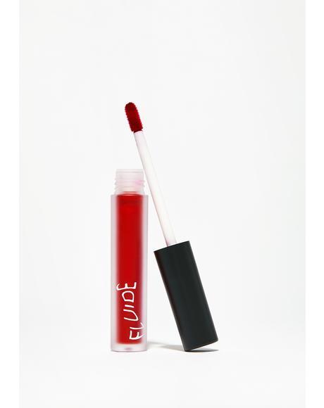 Rosemont Liquid Lipstick