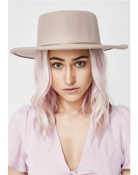 Desert Drifter Hat