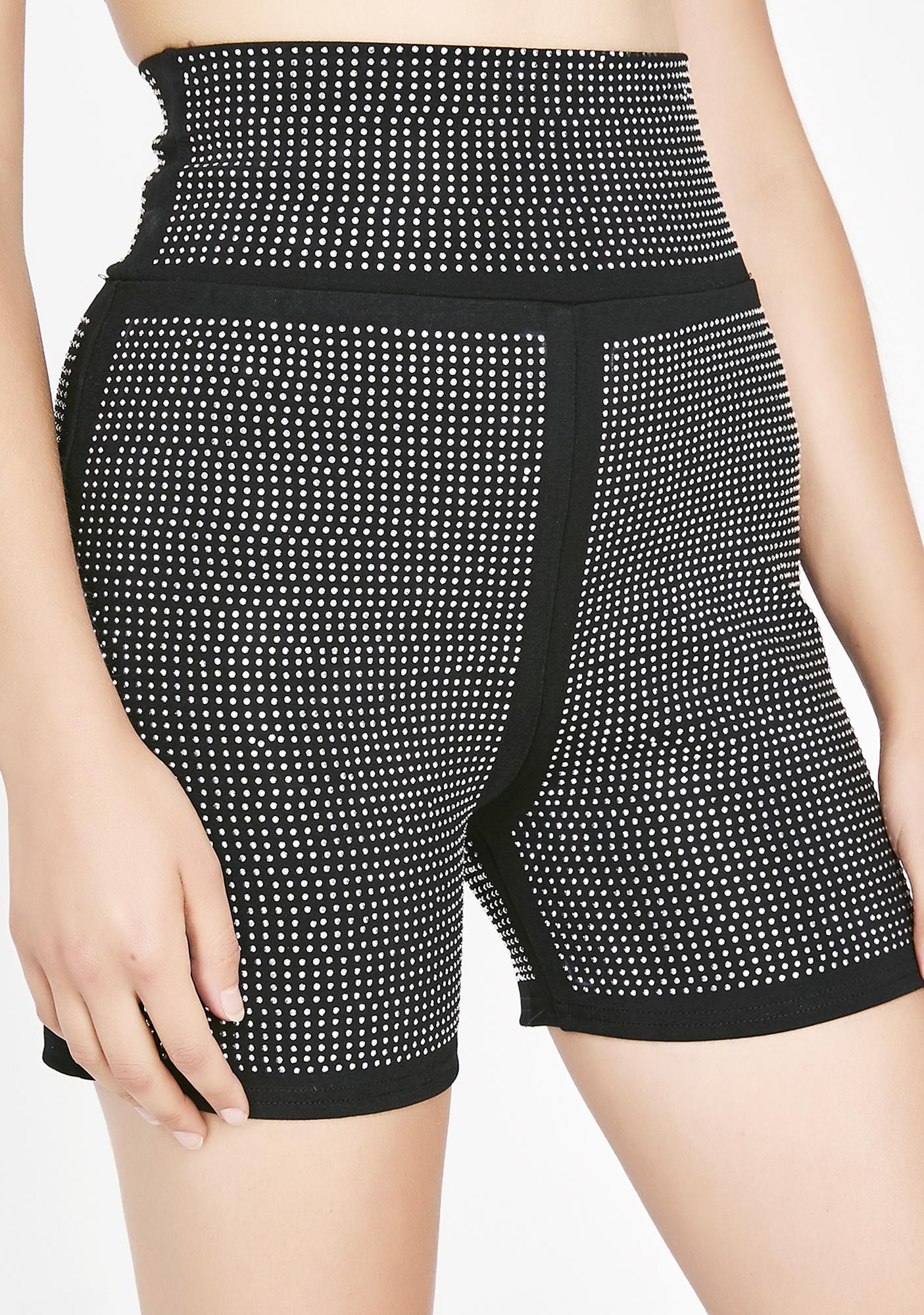 I AM GIA Aurora Shorts