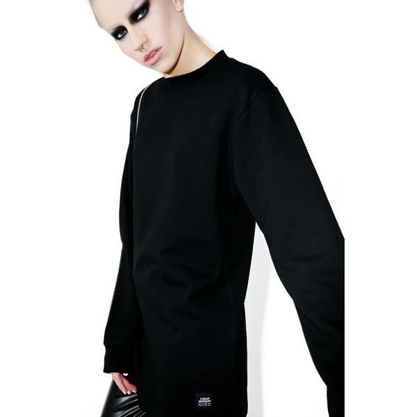 Cheap Monday Flash Sweat