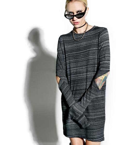 Cheap Monday Swirl Dress