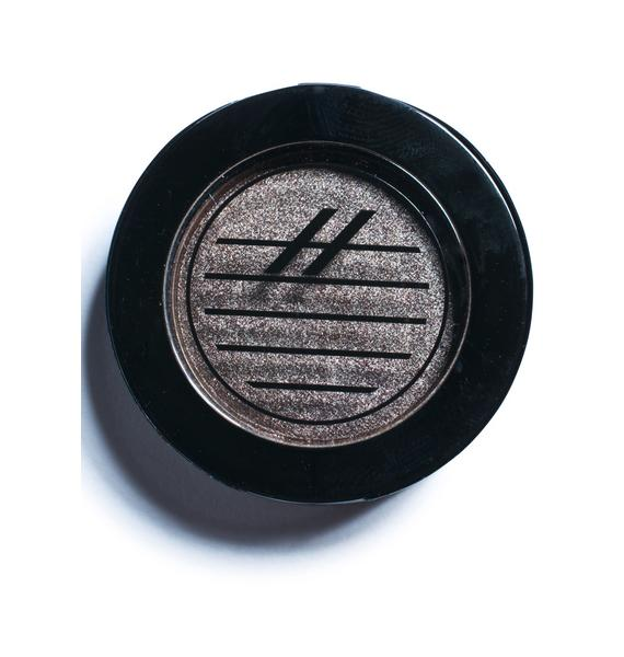 Ardency Inn Hell Modster Manuka Honey Enriched Pigments