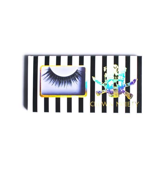 Crown Moiety Twix False Eyelashes