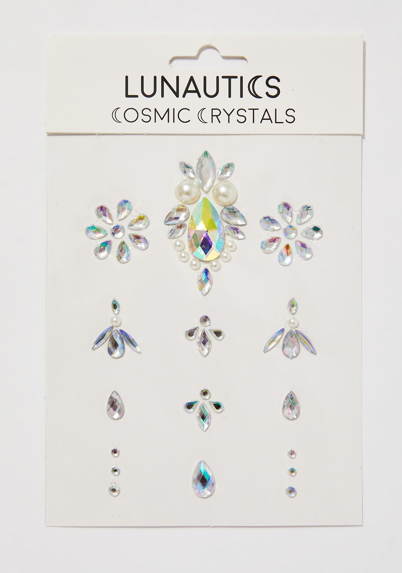 Lunautics Dew Drops Mixed Pack