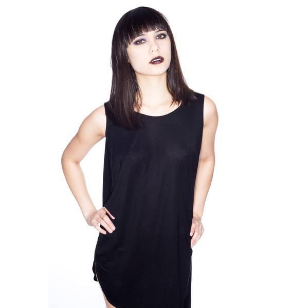 Friend Of Mine Saturn Returns Dress