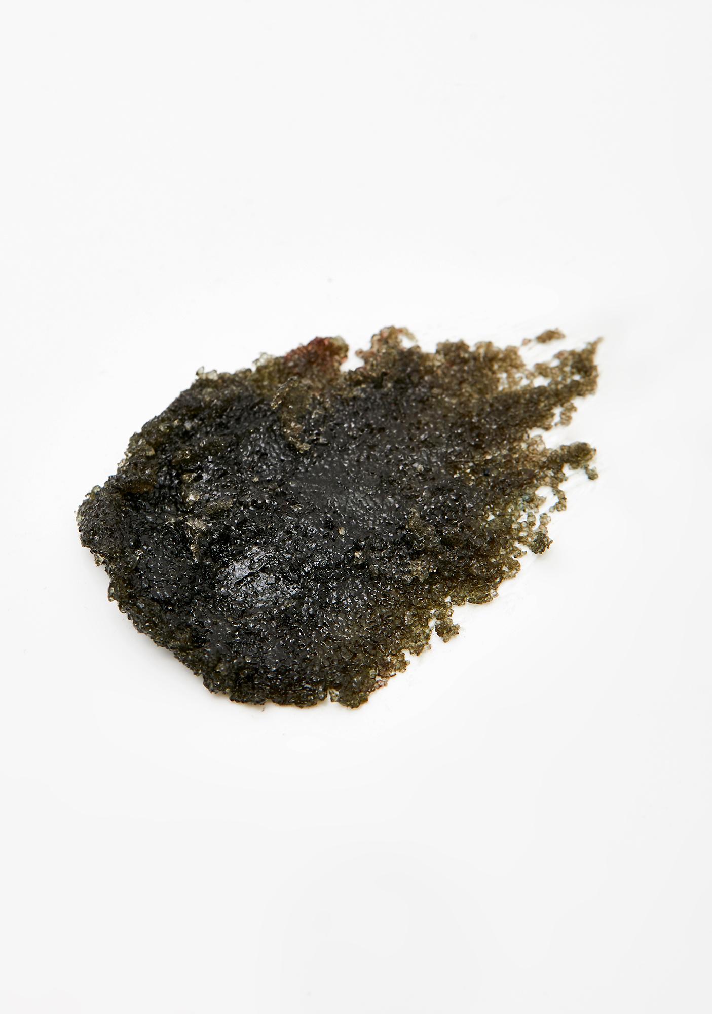 NCLA Witch's Brew Sugar Sugar Lip Scrub