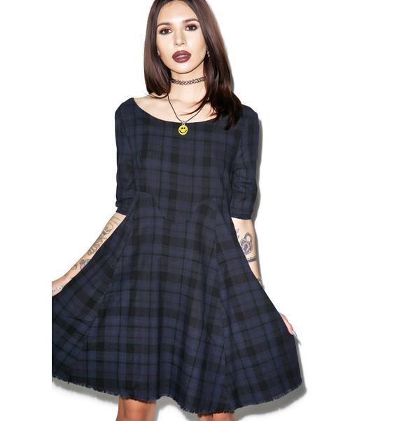 Somedays Lovin Yoshi Dress