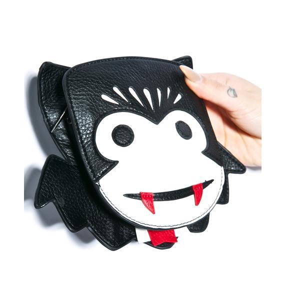 Bite Me Bag