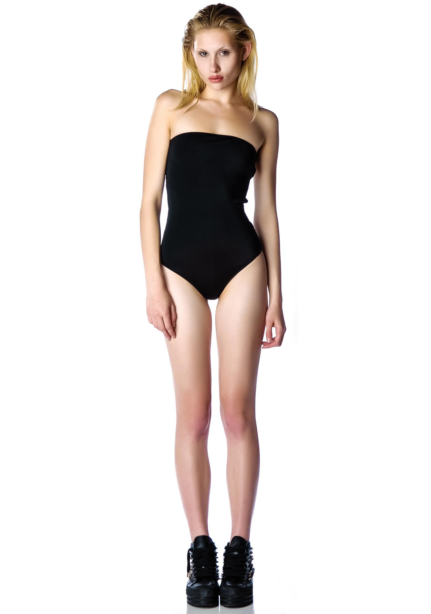 Beach Riot The Electra Swimsuit